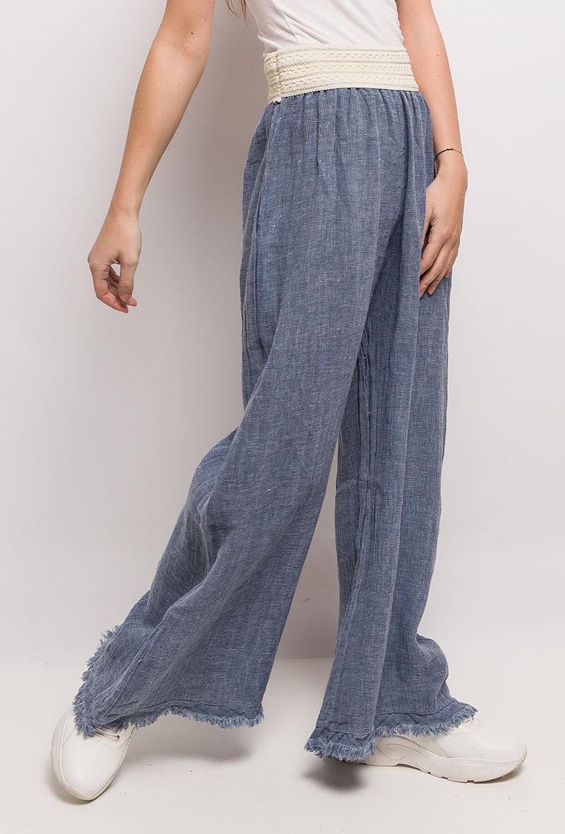 paris-estyl-pantalon-en-lin10-dark_blue-1