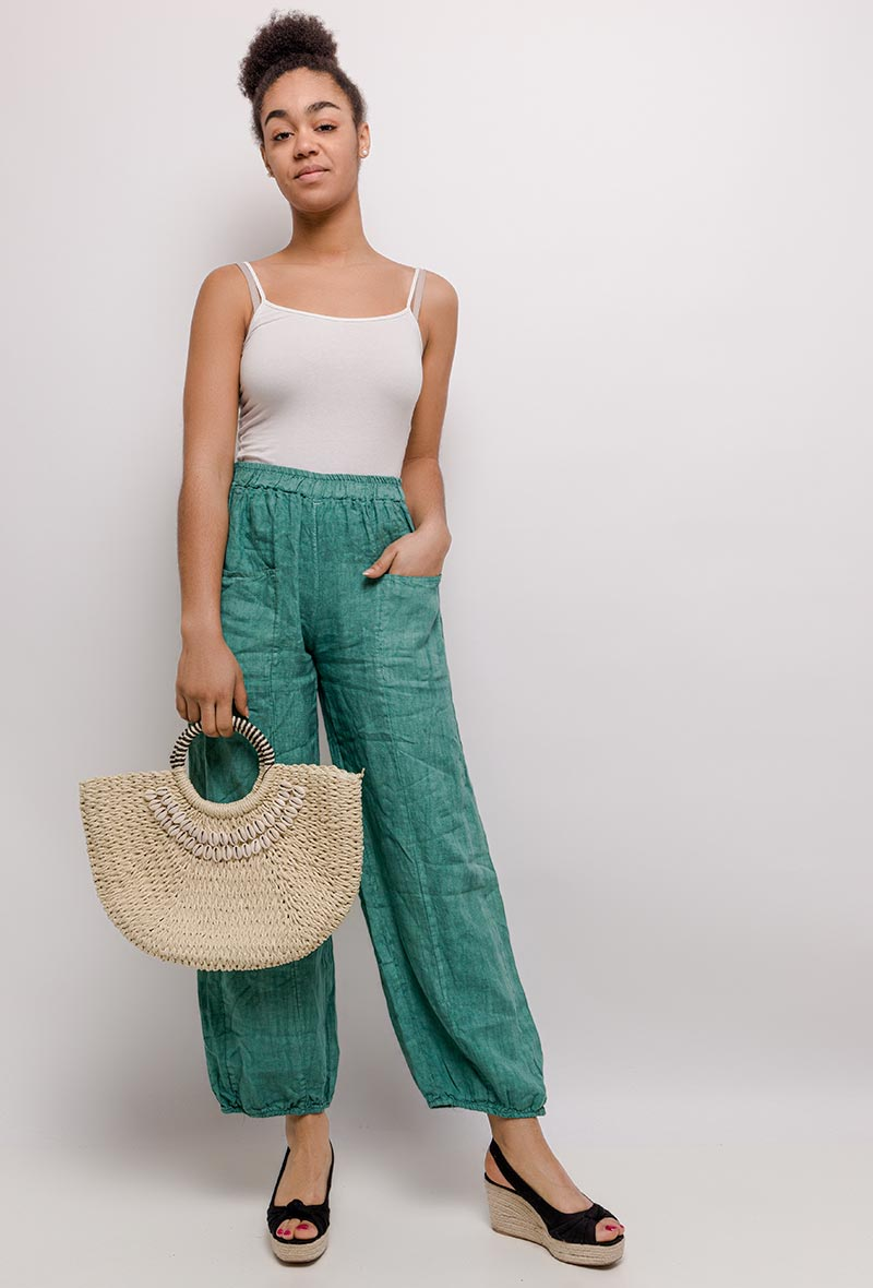 paris-estyl-pantalon-en-lin13-ocean_wave-3