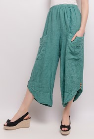 paris-estyl-pantalon-en-lin15-ocean_wave-1